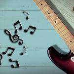 【プロおすすめ】2019年上半期 プロが教えるプロフィールムービー人気楽曲をご紹介!