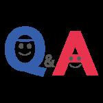 オープニングムービー制作に関するQ&A