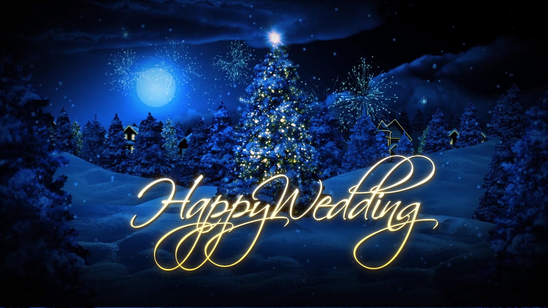 オープニングムービー/マジカルクリスマス