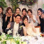 2016.5.28挙式 兵庫県 N様(サプライズムービー制作)