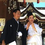 2016.8.7挙式 福岡県 S様(プロフィールムービー制作)