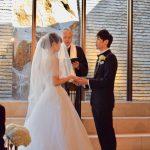 2018.3.10挙式 兵庫県 R・T様ご夫婦(オープニングムービー、プロフィールムービー制作)