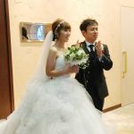 2018.11.24挙式 北海道  N様ご夫婦(オープニングムービー、プロフィールムービー、エンドロール制作)