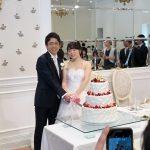 2019.3.23挙式 広島県 M様ご夫婦(オープニングムービー制作)