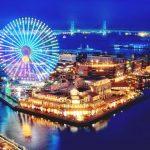 2019.3.30挙式 神奈川県 S様ご夫婦(プロフィールムービー、エンドロール制作)