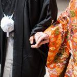 2020.9.22挙式 京都府 K様ご夫婦(プロフィールムービー、手紙ムービー制作)