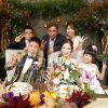 2020.10.24挙式 静岡県 N様ご夫婦(プロフィールムービー制作)